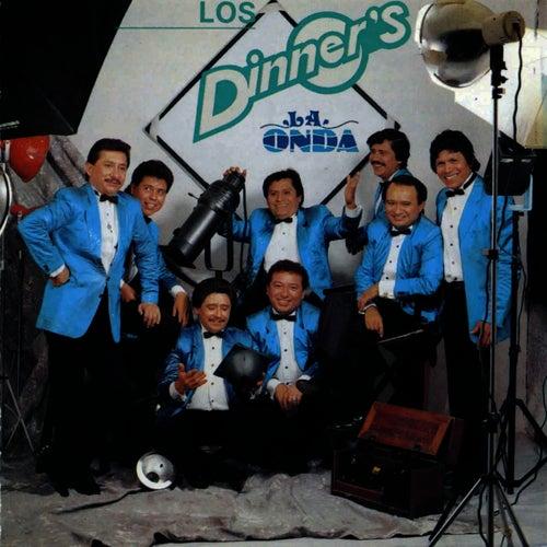 La Onda by Los Dinner's