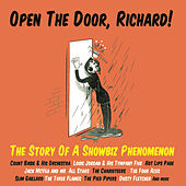 Open the Door Richard by Various Artists