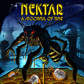 A Spoonful of Time by Nektar