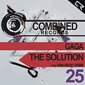 The Solution by Gaga