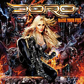 Raise Your Fist by Doro
