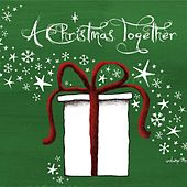 A Christmas Together Vol. 3 by Various Artists