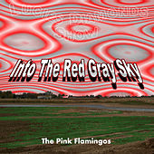 Into the Red Gray Sky by The Pink Flamingos