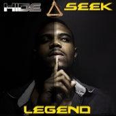 Hide & Seek by Legend