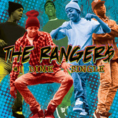 Go Hard - Single by The Ranger$