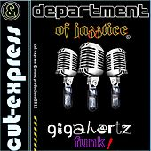 Giga-Hertz Funk! by Cut-Express
