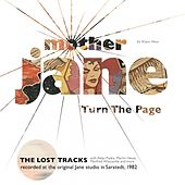 Turn The Page - The Lost Tracks by Mother Jane