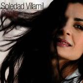 Canta by Soledad Villamil