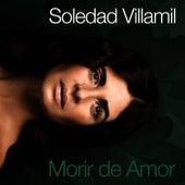 Morir de Amor by Soledad Villamil