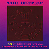 Best of Music of Life by Various Artists