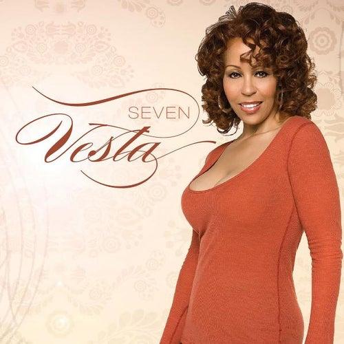 Better Days by Vesta