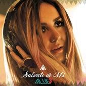 Salvate De Mi by Allie
