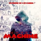 Machine by Hyper