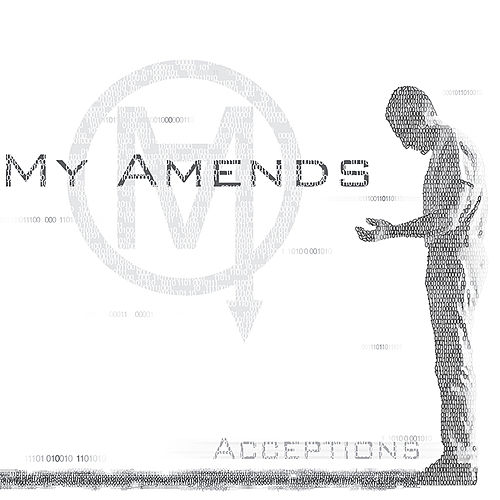 Acceptions by My Amends