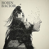 Rest Our Wings by Robin Bacior