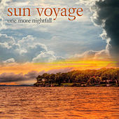 One More Nightfall by Sun Voyage
