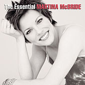 The Essential Martina McBride de Various Artists