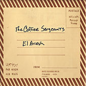 El-Airesh by The Coffee Sergeants