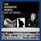 Bay Of Skaill by Magnetic North