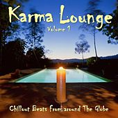 Karma Lounge by Various Artists
