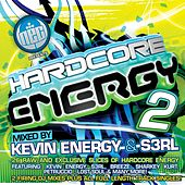 Hardcore Energy 2 - EP by Various Artists