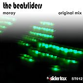 Moray by The Beatsliders