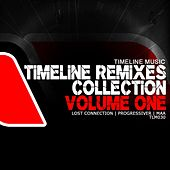 Timeline Remixes Vol.1 by Various Artists