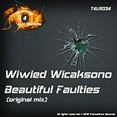 Beautiful Faulties by Wiwied Wicaksono (DJM)