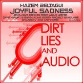 Joyful Sadness by Hazem Beltagui