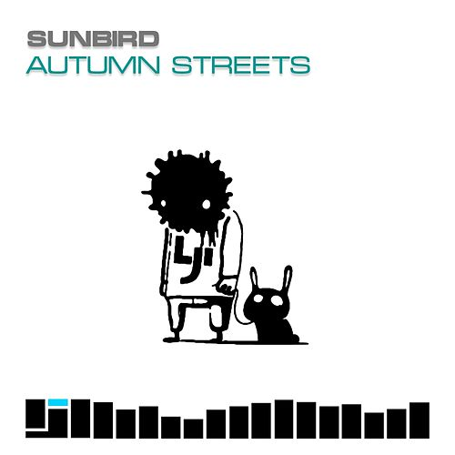 Autumn Streets by Animal Sounds