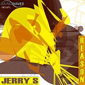The Reason - Single by The Jerrys