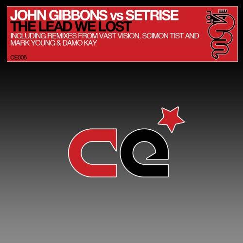 The Lead We Lost (John Gibbons vs. Setrise) by John Gibbons