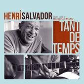 Tant De Temps by Henri Salvador