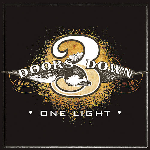 One Light by 3 Doors Down