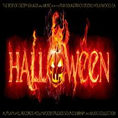 Halloween Party Music, Songs and Sound Effects by Halloween