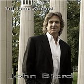3rd Time Around by John Biord