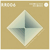 Resonance Records Vol.2 VA by Various Artists