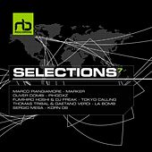 Selections 7 by Various Artists