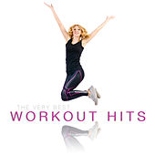 The Very Best Workout Hits by Various Artists