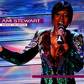 Greatest Hits by Amii Stewart