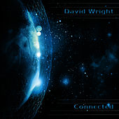 Connected by David  Wright