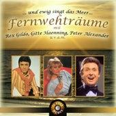 … und ewig singt das Meer – Fernwehträume by Various Artists