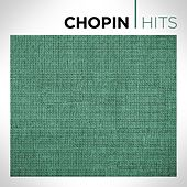 Chopin Hits by Various Artists