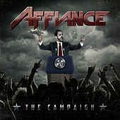 The Campaign by Affiance
