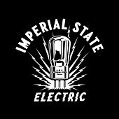 Can't Seem to Shake It Off My Mind by Imperial State Electric