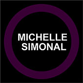Michelle Simonal by Michelle Simonal