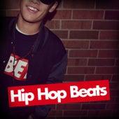 Beats Hip Hop (Instrumental, Brand New, Hip Hop, Dirty South) by Hip Hop Beats