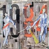 1984 by Rick Wakeman