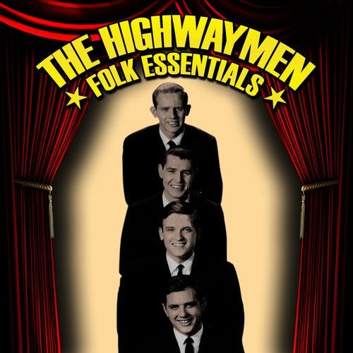 Folk Essentials by The Highwaymen