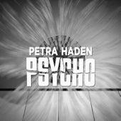 Psycho by Petra Haden